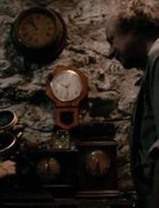 Tick Tock Time Emporium