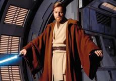 Новый спин-офф «Звездных войн» будут снимать в следующем году