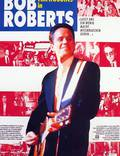 "Постер из фильма ""Боб Робертс"" - 1"