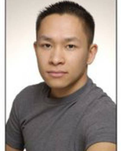 Джо Хуу Нгуйен фото