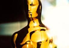 Киноэксперты предсказали будущих лауреатов «Оскара»