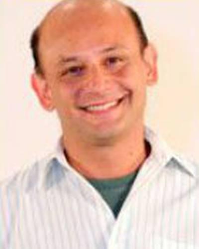 Нилтон Бикудо фото