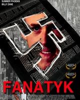 «Фанатик» — 2000