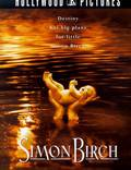 """Постер из фильма """"Саймон Бирч"""" - 1"""