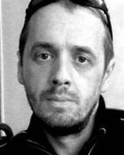 Дмитрий Казаков фото