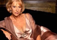 Опубликован рейтинг самых сексуальных стареющих знаменитостей