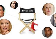 Кастинг недели 6-10 февраля 2012 года