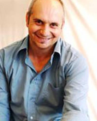 Карло Ферранте фото