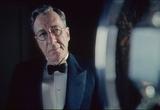 """Кадр из фильма """"Король говорит!"""" - 8"""