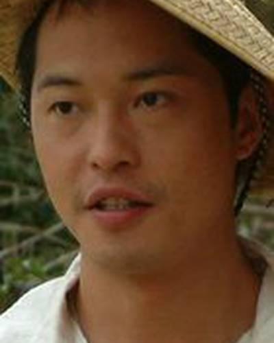 Кен Люн фото