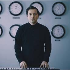 """Кадр из фильма """"Радиогрезы"""" - 1"""