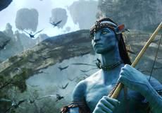 Мастера визуальных эффектов начали работу над сиквелами «Аватара»