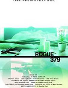 Rogue 379