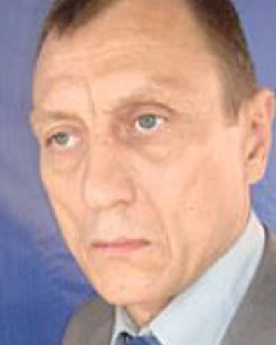 Дмитрий Архангельский фото