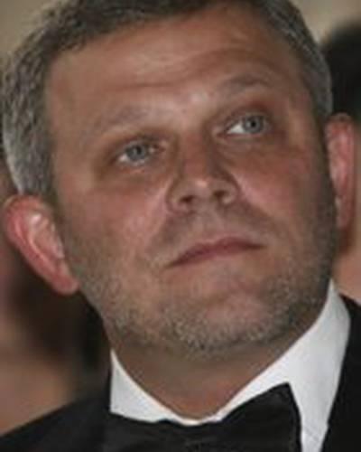 Михаил Спектор фото