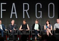 Автор «Фарго» раскрыл подробности второго сезона