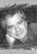 Джонатан Мосер фото