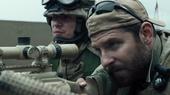 Фильмы про снайперов