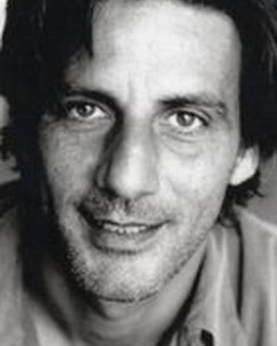 Франческо Касале фото