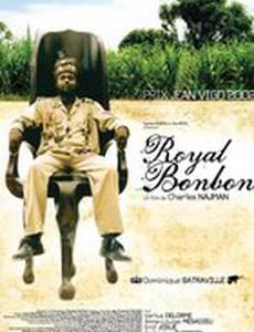 Royal Bonbon