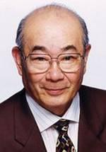 Тикао Оцука фото