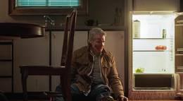"Кадр из фильма ""Он никогда не умирал"" - 2"