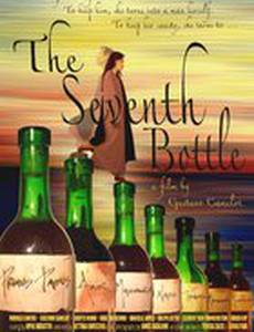 The Seventh Bottle