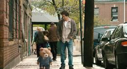 "Кадр из фильма ""ТЕД. Третий лишний"" - 1"