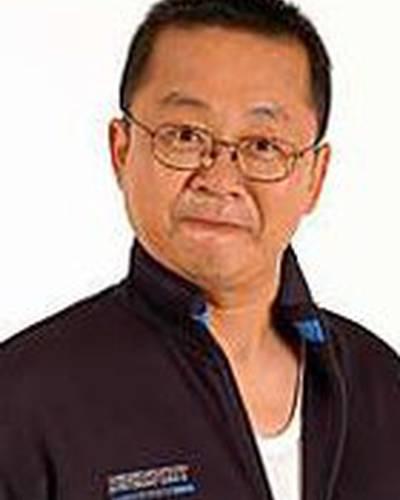 Сусуму Кобаяси фото
