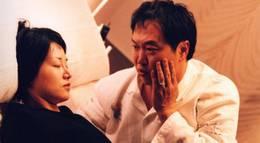 "Кадр из фильма ""Моя жена-гангстер"" - 1"