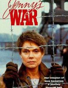 Война Дженни