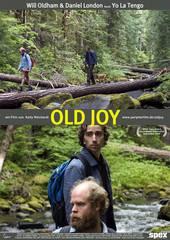 Старая радость