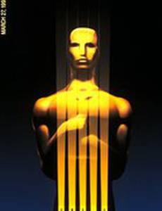 67-я церемония вручения премии «Оскар»