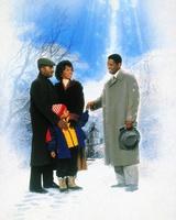 """Постер из фильма """"Жена священника"""" - 2"""