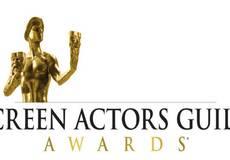 Гильдия актеров назвала главных претендентов на премию SAG