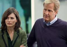 HBO анонсировал второй сезон The Newsroom