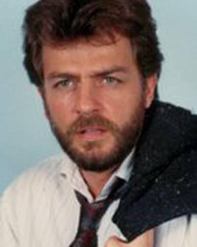 Dênis Derkian фото
