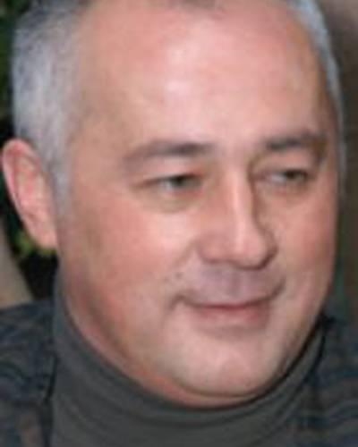 Вадим Голованов фото