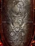 """Постер из фильма """"Трансформеры: Последний рыцарь"""" - 1"""