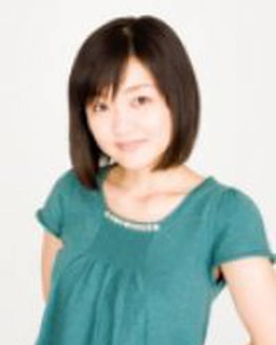 Сайто Тива фото