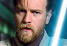 Оби-Ван Кеноби появится в 9 эпизоде «Звездных войн»?