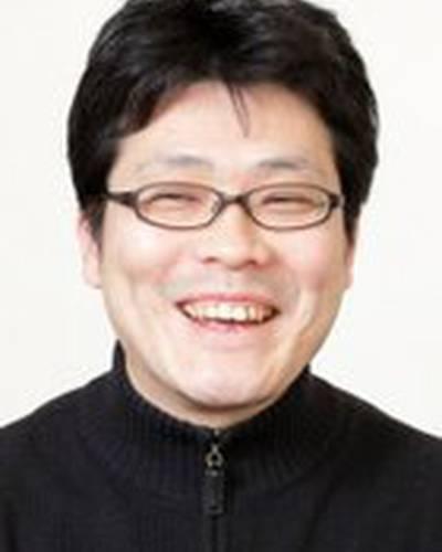 Ючи Онума фото