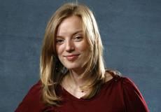 Сара Полли снимет свой третий полнометражный фильм