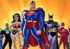 «Лига справедливости» последует за «Мстителями»