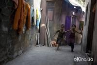Кадр Миллионер из трущоб