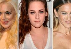 Их не хотят: десятка антисексуальных актрис Голливуда