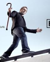 """Постер из фильма """"Доктор Хаус"""" - 1"""