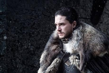«Игра престолов» получила больше всего номинаций на «Эмми»