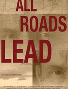 All Roads Lead