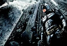 Названы претенденты на роль нового Бэтмена